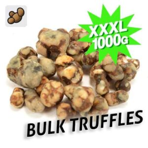 BULK ATLANTIS TRUFFLES- BUY BULK MAGIC TRUFFLES ONLINE